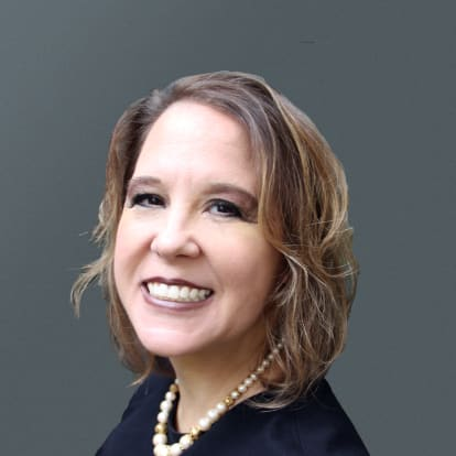 How Money Works Educator - Sarah Lee