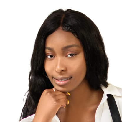 LegacyShield agent Eboni A. Ledford