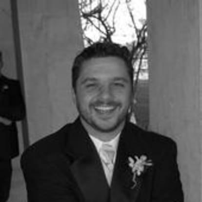 LegacyShield agent Dean DiStasio