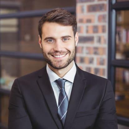 Equis Financial Agent - Eric Weber
