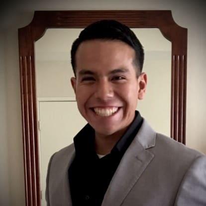 LegacyShield agent Jose A. Cepeda