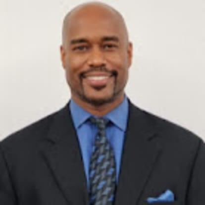 James T. Dillard Jr