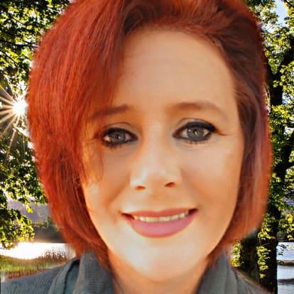 Patricia K. Weaver