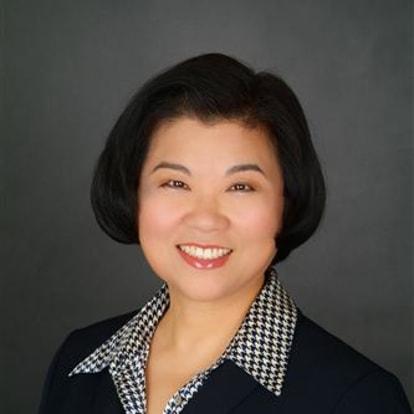 Jane  C. Chen