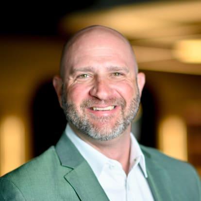 Bryan D. Linder
