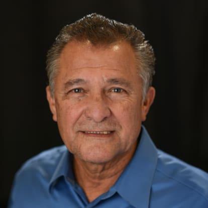 David Gutierrez