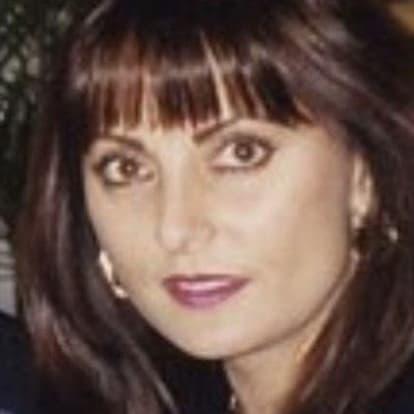 LegacyShield agent Chantal Weaver