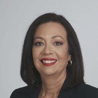Connie Saltoff