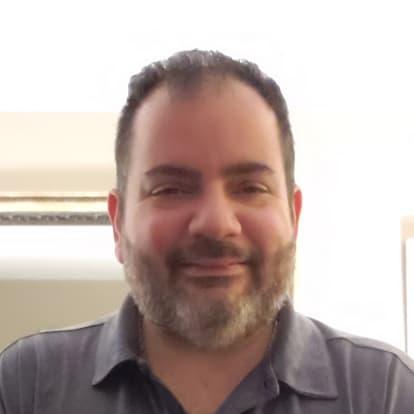 LegacyShield agent Scott Feldman