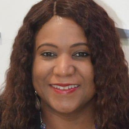 LegacyShield agent Marjorie J. Dejour-Morales