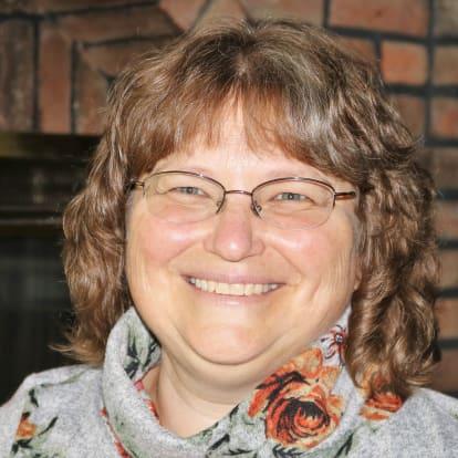 Patricia D. Gerber