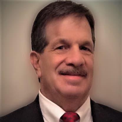 Gary J. Pannuzzo Sr.