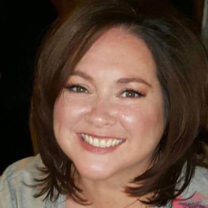 LegacyShield agent Lori R. Fenelon