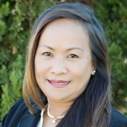 LegacyShield agent Ann Hensle