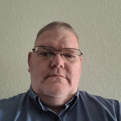 Eric J. Lacz