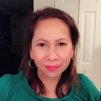 Gina Archer