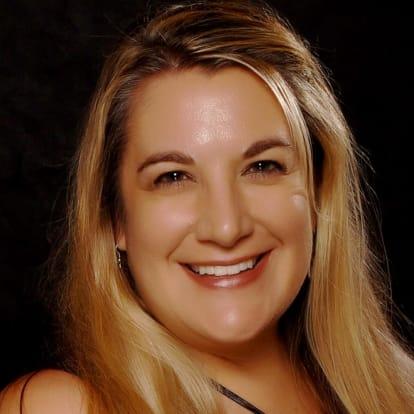 Karen Draher