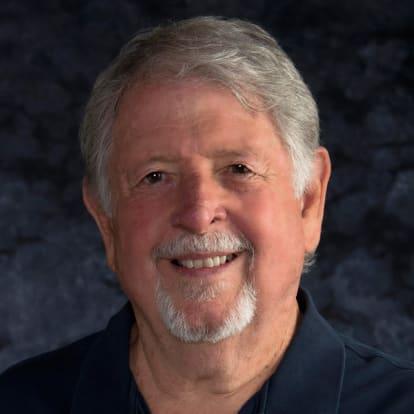 LegacyShield agent David S. Johnson