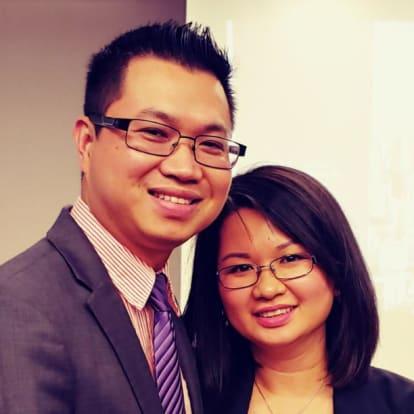 Trang D. Nguyen