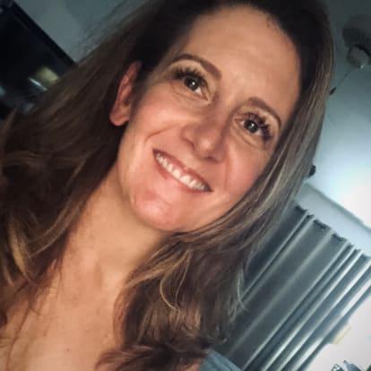 Equis Financial Agent - Lisa Chalker