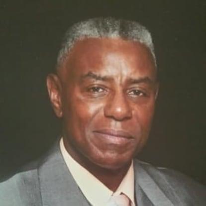 Robert L. Yancey