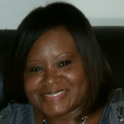 How Money Works Educator - Benita Cleveland