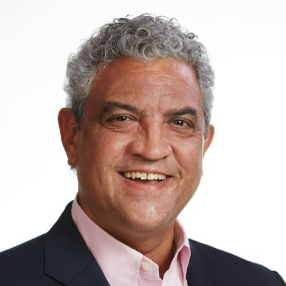 Michael Basoco, MBA