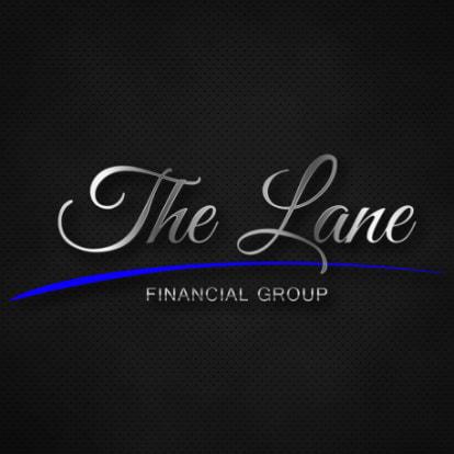 Equis Financial Agent - Faith Lane