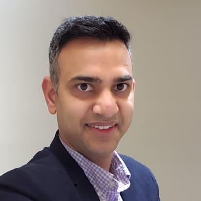 LegacyShield agent Aamir Amla