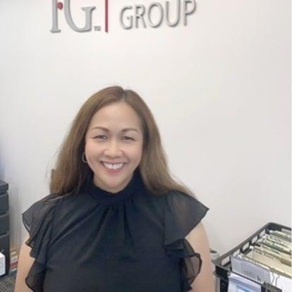 LegacyShield agent Jennifer Kaukeano
