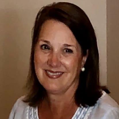 Ann T. Page