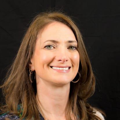 LegacyShield agent Suzanne Divadi