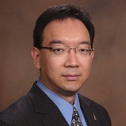 LegacyShield agent Hadi Kusumo