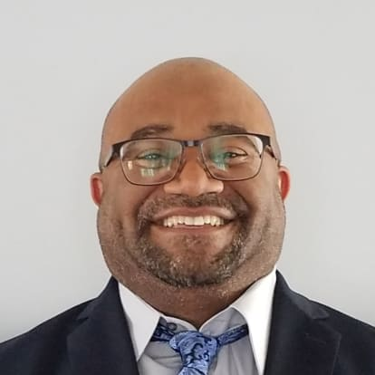 Demetrius Wilson