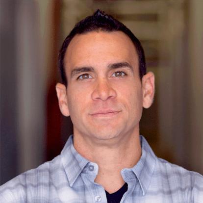 How Money Works Educator - Jordan (Carlos Di Ponio)