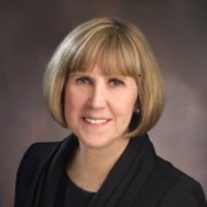 Patricia A. Rozek