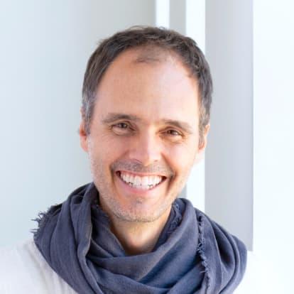 Jeffrey Crespo