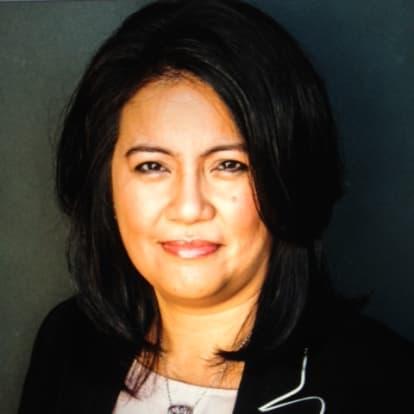 LegacyShield agent Enliza Manalili