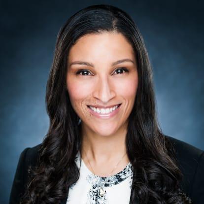 How Money Works Educator - Christina J. Bentley