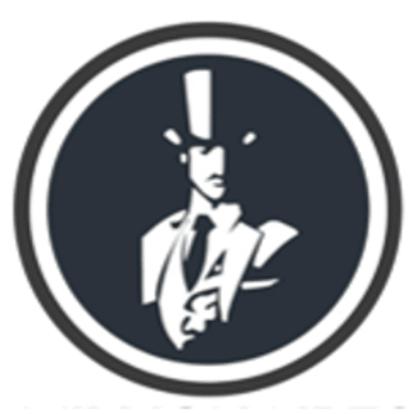 LegacyShield agent Millionaire Mindset Life