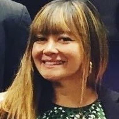 Vanessa Viray-Carlos