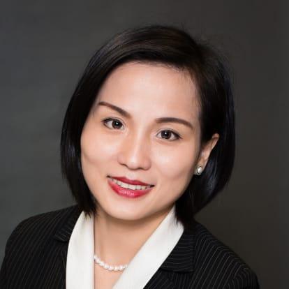 Su Yu