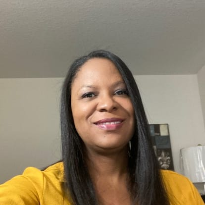 How Money Works Educator - Lena Chambers
