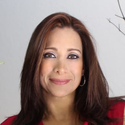 Anabella Aguilar