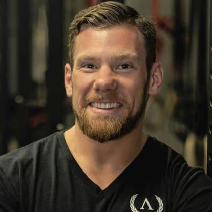 Josh Littauer