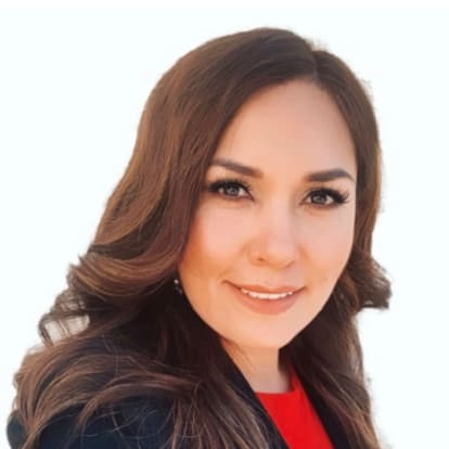 How Money Works Educator - I. Angelica Leon de Ponce