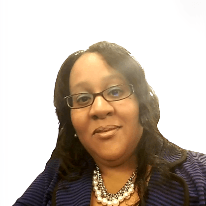 How Money Works Educator - Kimberly Koger