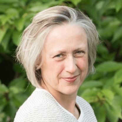 Janice M. Mauroschadt