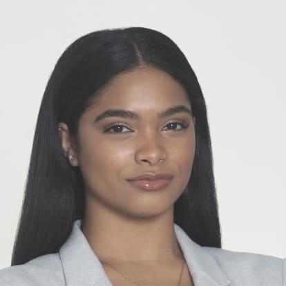 LegacyShield agent Shantel N. Sanchez