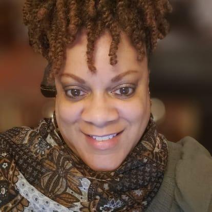 How Money Works Educator - Juanita Boone
